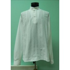 Sveštenička košulja SK1