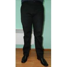 Svešteničke pantalone SP1